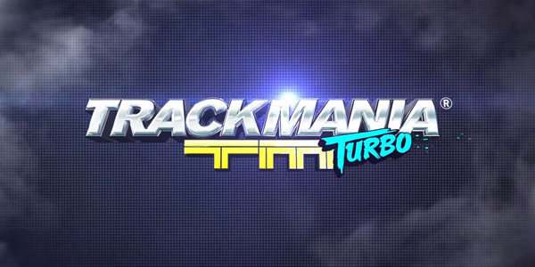 On a testé … TrackMania Turbo sur PS4 !