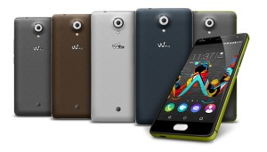 Wiko-U-Feel-All-Colors-Compo-MWC-2016