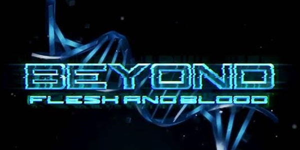 Beyond Flesh and Blood : Trailer de gameplay !