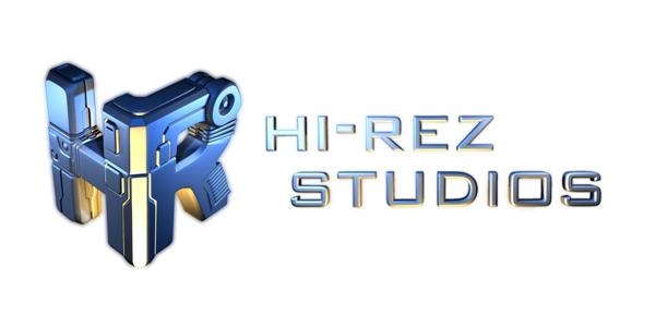 Hi-Rez ouvre un nouveau bureau européen à Brighton !