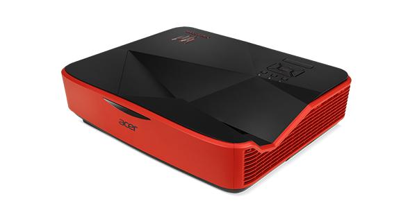Acer – Le projecteur gaming Predator Z850 est disponible !