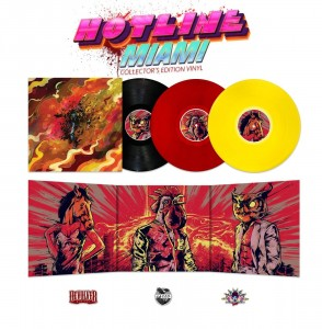Hotline-Miami-Vinyl-Artwork
