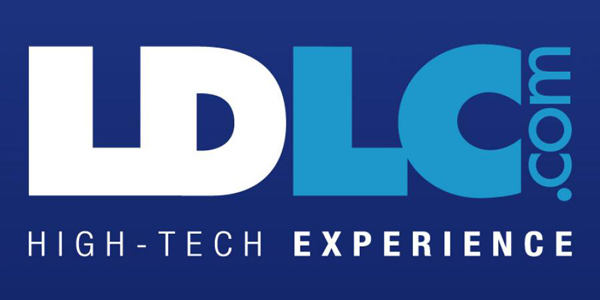 LDLC.com, distributeur exclusif de Shadow en France !