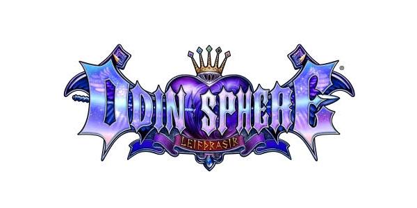 Odin Sphere Leifthrasir – Nouveau trailer !