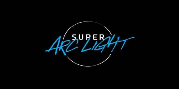 Super Arc Light débarque sur mobiles et tablettes !