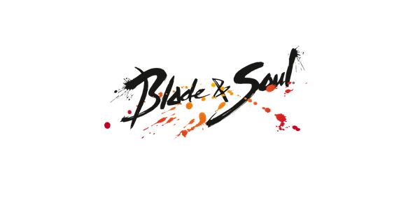 Blade & Soul : la mise à jour « Empire Dévasté » sera disponible le 27 avril !