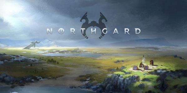 Northgard quitte sa phase d'Accès Anticipé sur Steam !