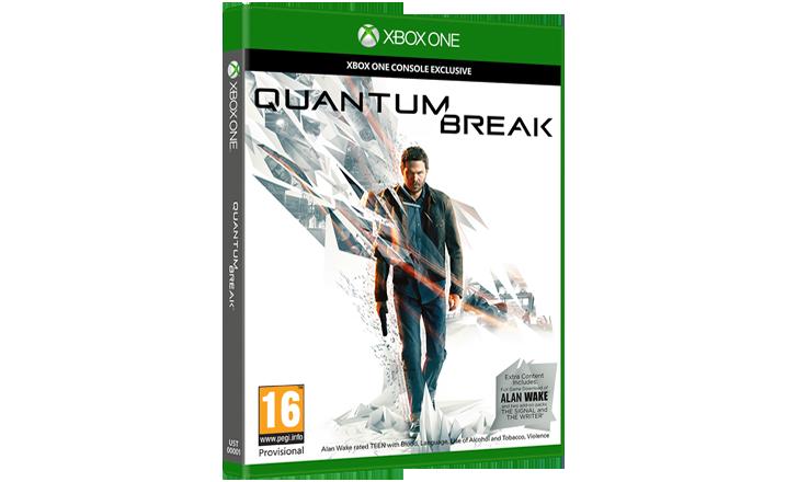 Quantum-Break-Box-Shot_PEGI