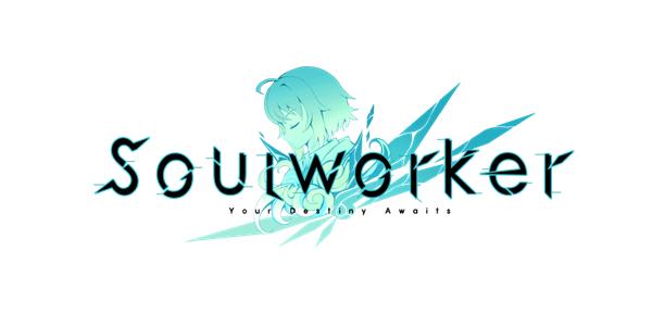 Gameforge publiera SoulWorker en Europe et en Amérique du Nord !
