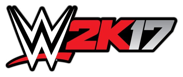 WWE 2K17 – Voyage au cœur de Suplex City !