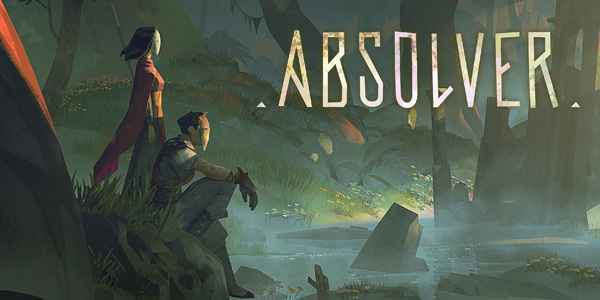 Absolver disponible sur le Xbox One Gamepass