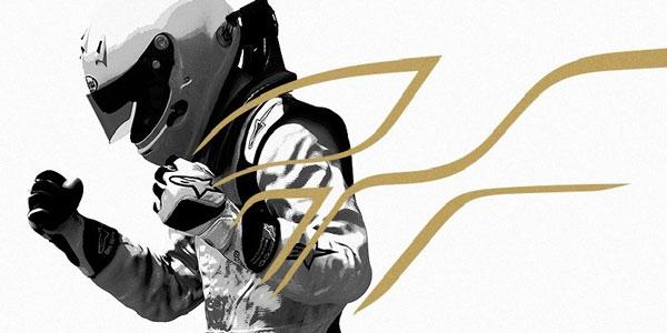 Gran Turismo Sport sortira le 16 Novembre !
