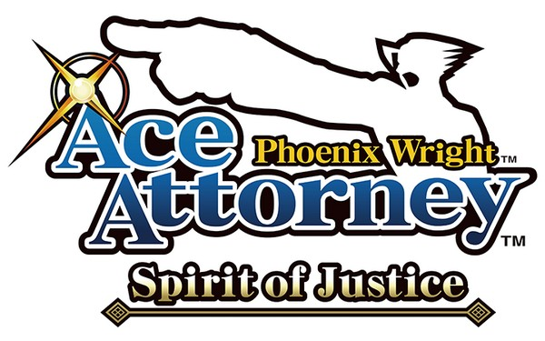Phoenix Wright : Ace Attorney – Spirit of Justice arrive en Septembre !