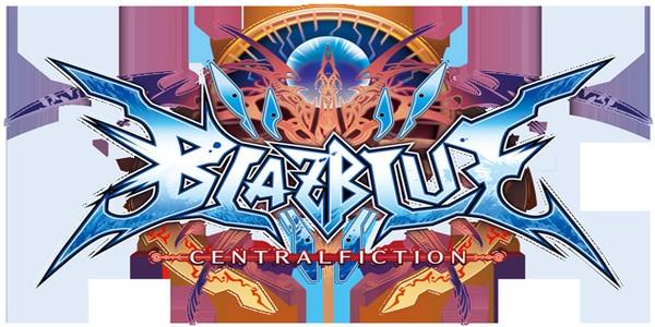 BlazBlue CentralFiction sera disponible le 4 novembre !