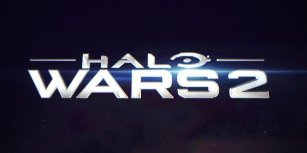Preview – Marcus27500 a joué à Halo Wars 2 (PC) !