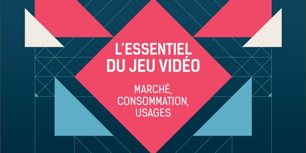 Essentiel du Jeu Vidéo