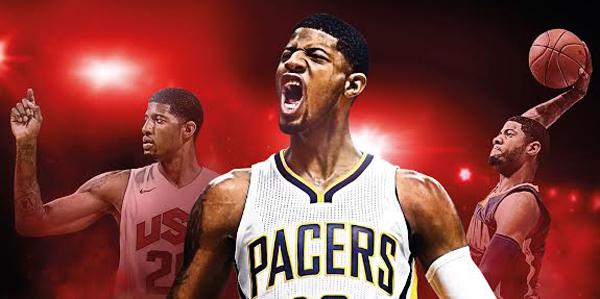 """NBA 2K17 – La démo jouable """"Le Prélude"""" est disponible !"""