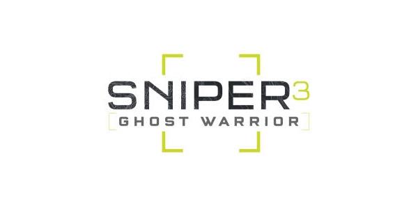 Découvrez l'arsenal disponible dans Sniper Ghost Warrior 3 !