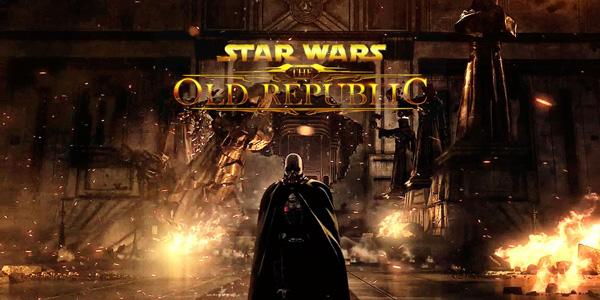 Star Wars : The Old Republic – Du nouveau pour l'événement Obscurité vs Lumière !