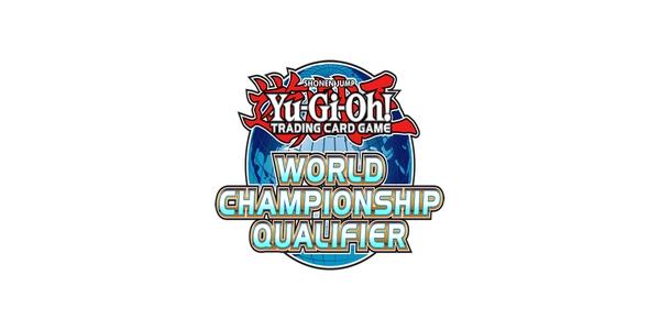 Rendez-vous à Berlin pour le Yu-Gi-Oh! TCG World Championship Qualifier !