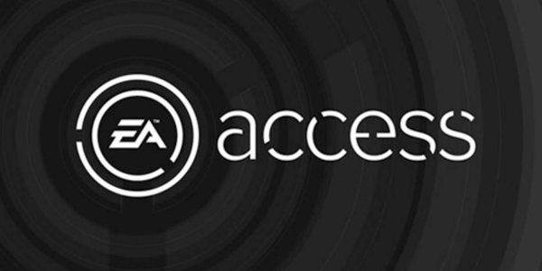 EA Access – Need for Speed et Unravel rejoignent The Vault !