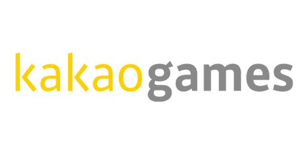 Kakao Games