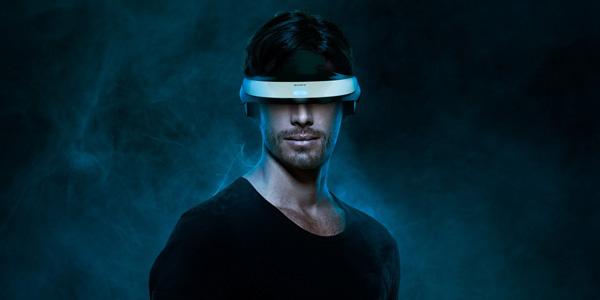 Des interactions sociales sont-elles possibles dans la réalité virtuelle ?
