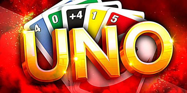 Ubisoft – Le jeu Uno arrive en août !