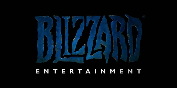 Blizzard – Les promotions du Black Friday !