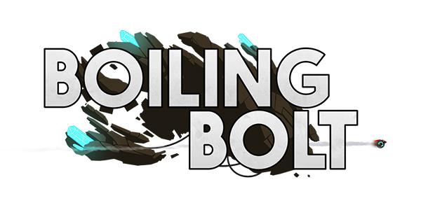 Boiling Bolt