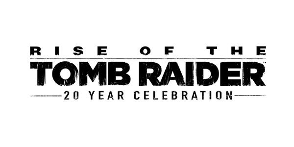 Rise of the Tomb Raider : 20ème Anniversaire / Une nouvelle bande-annonce « Woman versus Wild » !