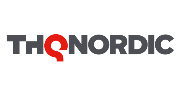 THQ Nordic annonce le changement des dates de sorties de 3 jeux !