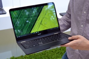 acer-spin-7-hands-on-0011