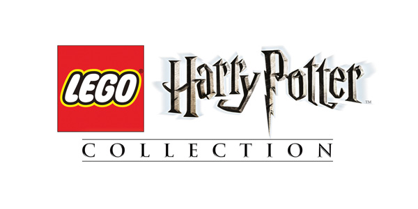 LEGO Harry Potter Collection - LEGO Harry Potter : Collection