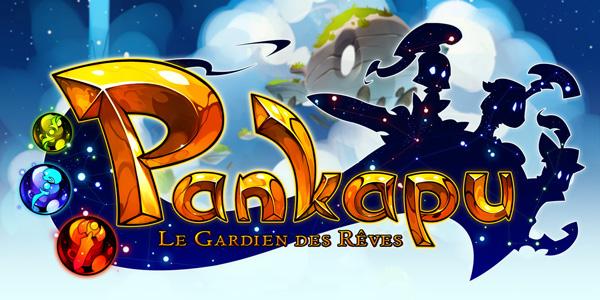 Pankapu – Les portes d'Omnia ouvrent le 21/09 sur Steam !