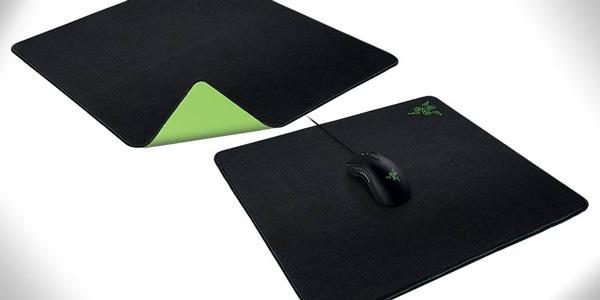 Le tapis de souris Razer Gigantus est disponible en pré-commande !