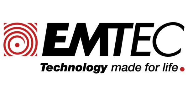 Les idées cadeaux d'EMTEC pour un Noël high-tech !