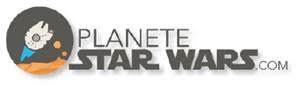 planete-star-wars