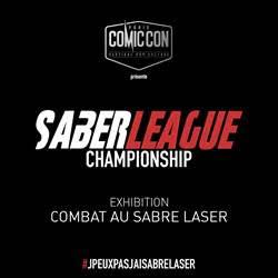 sport-saber-league