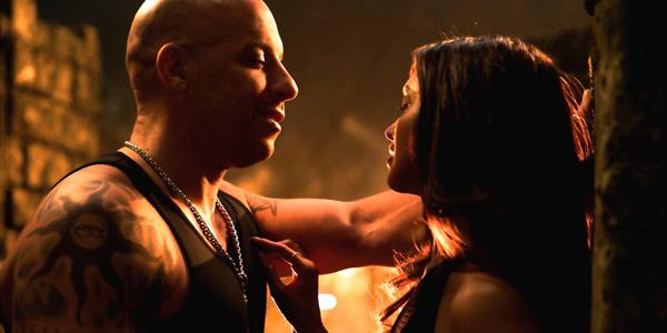 xXx : Reactivated – Nouvel exXxtrait vertigineux avec Vin Diesel !