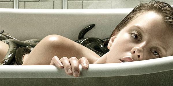 """Découvrez la nouvelle bande-annonce du thriller psychologique """"A Cure For Life"""" !"""