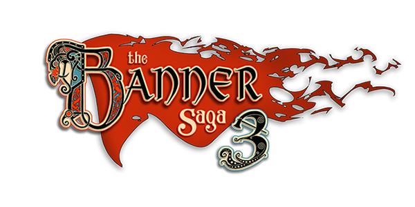 Stoic annonce le début de sa campagne Kickstarter pour Banner Saga 3 !