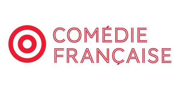 Comédie Française - Les Fourberies de Scapin