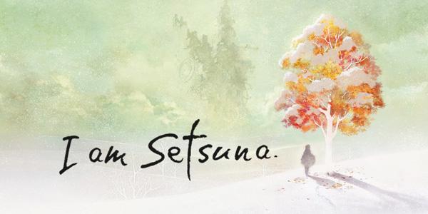 I Am Setsuna sera disponible sur Nintendo Switch dès le 3 mars !