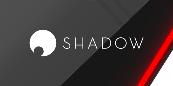 Shadow HD Blade