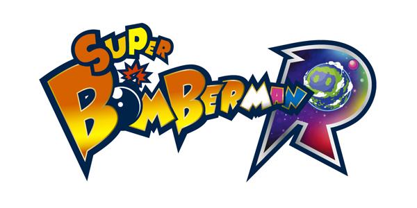 Super Bomberman R est disponible sur Nintendo Switch !