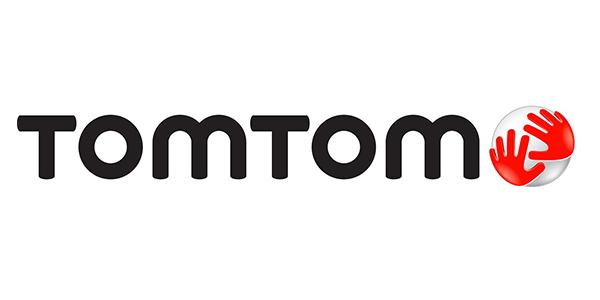 CES 2018 – TomTom accélère le futur de la conduite autonome !