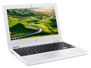 acer-chromebook-11cb3-131right-facing