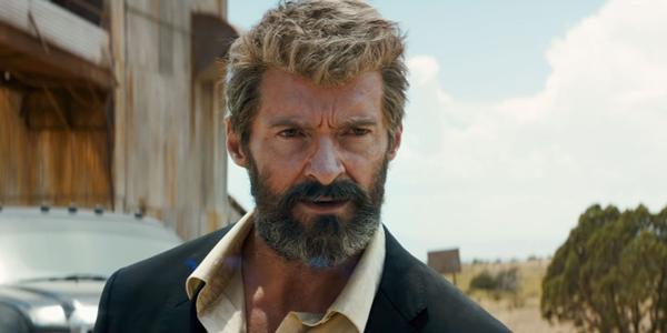 James Mangold présentera Logan à la Berlinale le 19 Février !
