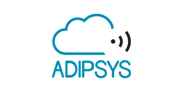 Adipsys, success story d'une startup française au Mobile World Congress !